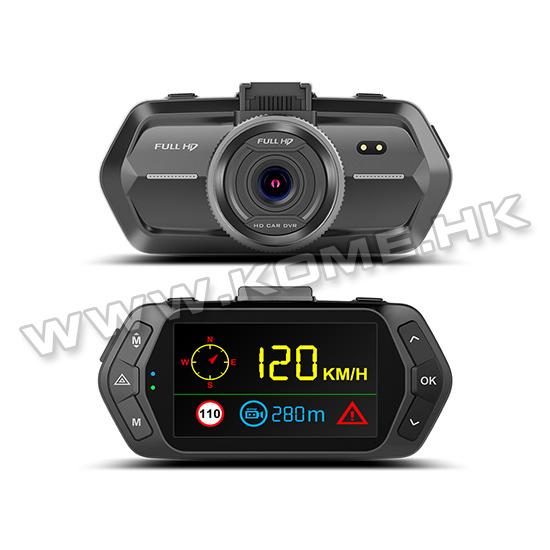 2015 new product mini car dvr cr701 a7 car dvr camera with for New camera 2015