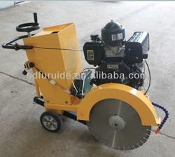 FQG-500C hot sale diesel engine concrete cutter