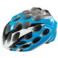 CE safety in-mold road mountain riding bike helmet bicycle helmet