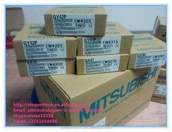 MITSUBISHI PLC programming cable controller A1SD75M3