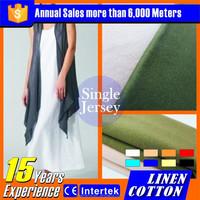 2016 wholesale patterns tarik ediz fish tail evening dress from dubai