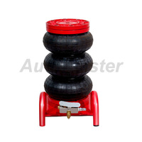 1.8Ton Inflatable Air Jack For Car