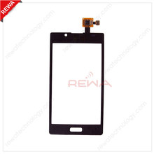 Original New for LG Optimus L7 P700 Touch Replacement