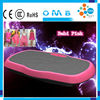 TM02 Sex Equipment Woman Irest 3D Hoverboard Foot Exercise Machine