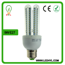 Shenzhen LED factory high quality fast delivery led lamp 9w led energy saving lamp