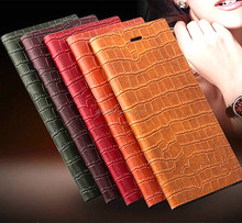 New design wholesale price flip leather pattern phone case for iphone 6 plus case