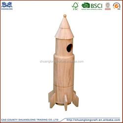 boy toy ,wooden toy rocket,rocket toy