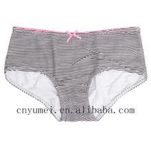 amor chicas ropa interior fábrica en china