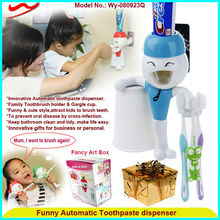 Innovative Gifts factory in China/ Hot selling innovative new gift item
