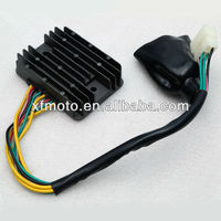 Voltage Regulator Rectifier for Honda VFR800 VFR 800 2002-2005 2004 2003
