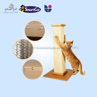 cat wooden products cat wooden house / cat furniture