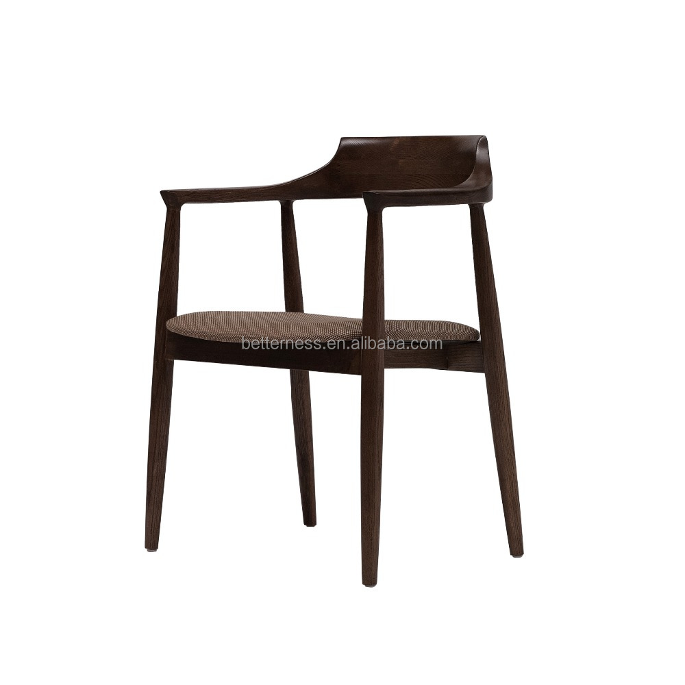 High quality dining chairs dining chair high quality for High quality dining room furniture