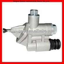 Genuine Cummins parts Cummins 6BT/CT Fuel transfer Pump 3936318