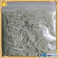 LFRT Long fiberglass reinforced thermoplastic PA66 material