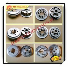 Cheap Motorcycle Clutch center pressure plate high quality motorcycle parts Motorcycle Clutch center pressure plate