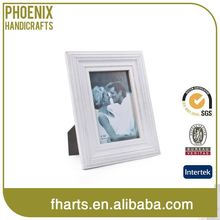 Wholesale Custom Printed Photo Frames For Funeral Decoration