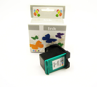 Whloesale Compatible Ink Cartridge C8766H(135)For HP Deskjet 460 series/5740 series