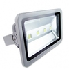 2015 New High Power Professional Led Flood Light Using For Outdoor
