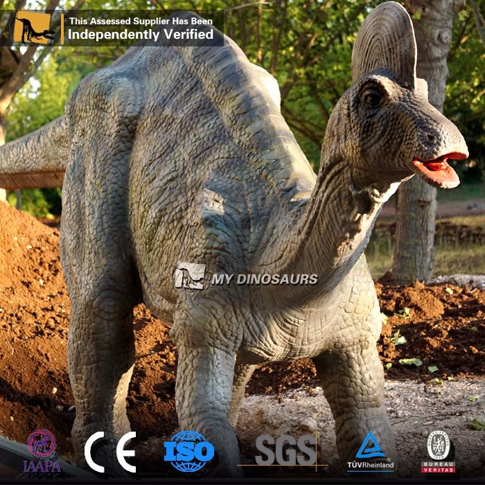 amusement dinosaur.jpg