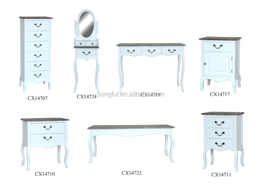 New Product Name Italian Style Antique Bedroom Set Buy China New Extraordinary Bedroom Set Names Collection