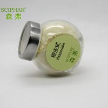 Top Quality Orange Peel Extract/Dried Orange Peel Extract Powder