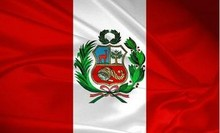 Peru comprar de China agente
