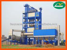 LB3000 240t/h high quality Asphalt Mixing Plant,asphalt plant