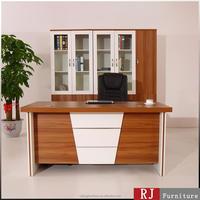 1600mm New Design Futuristic furniture