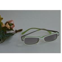 Hot Buy 2013 Sunglass Aviator Polarized Metal Eyewear