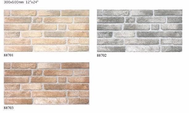 Materiais de constru o baratos exterior azulejos de for Azulejos baratos