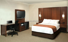 Hotel Furniture and Hotel Headboards