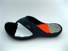 Hot Selling Beach Flip Flop Shoes