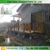 Cement blocks for construction,Cheap concrete blocks,Cement blocks price in colombo