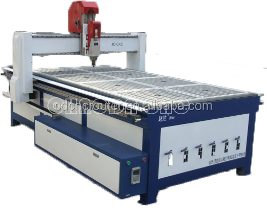 surfboard shaping machine for sale