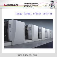 printing machine offset,akiyama offset printing machine,brand new offset printing machine