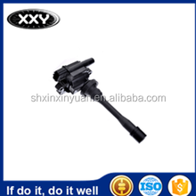 for Mitsubishi Ignition Coil MD362907