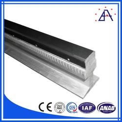 Brilliance Aluminium Rod Suppliers