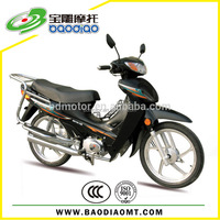 China 110cc Cheap New Moped Motorcycle For Sale Cheap Chinese Motorcycle Wholesale