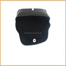 Fashion Leather Hand Bag,Button Camera Bag,Leather Bag