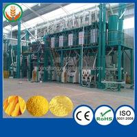 stainless steel corn tortilla flour mill machine for sale