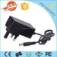 12V 2A power supply for led