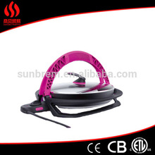 Bulk order bridge style Electric Hot Pan with very cheap price