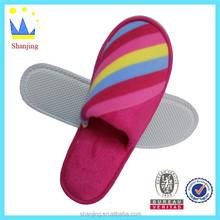 Marca chinelo para o homem produto limpo matéria materi chinelos