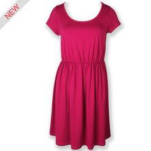 La Sra. Dress blusas de mujer ropa para mujer