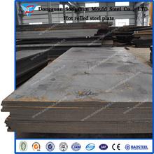 placa de acero a36 astm, el precio del acero SS400 por tonelada