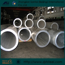 Stainless Steel Pipe In Metallurgy and mineral