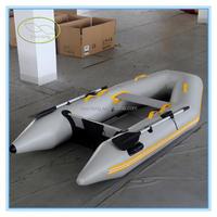 High Quality Cheap rigid pvc hypalon inflatable boat/navigator rigid inflatable boat/rib christmas inflatables boat