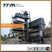 80t/h asphalt mixing equipment,asphalt equipment