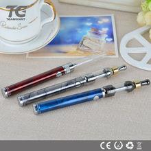factory OEM/ wholesale surpass ii twist variable voltage e cigarette ego twist,3.2-4.8V ego c twist,King clearomizer vape pen