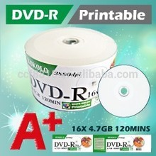 A+ en blanco imprimible dvd cd dvd